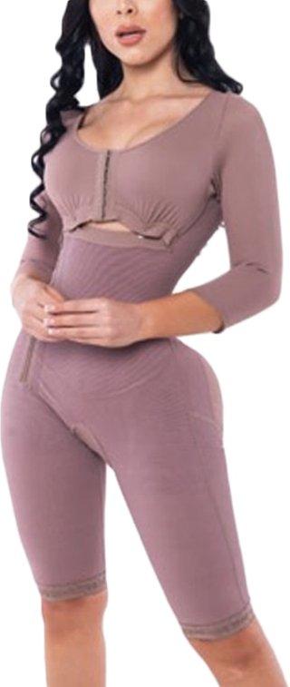 Women Corset Post Surgical Belt