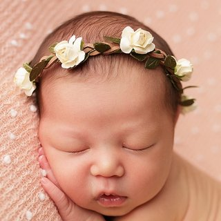 Yundfly Fashion Toddler Baby Girls