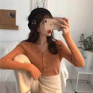 Undershirt Womens Spring Fashion Chic