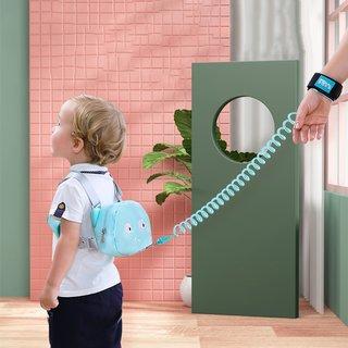 Toddler Baby Walking Harnesses Backpack