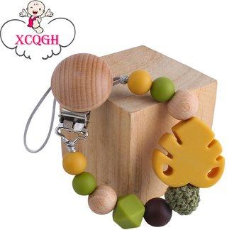 XCQGH Eco-friendly Beech Wooden