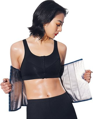 Womens Corsets Weight Loss Exercises