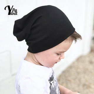 Yundfly Comfortable Warm Knitted Cotton