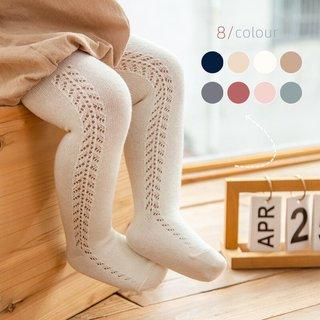 0-5T Toddler Kid Baby Girls Stockings