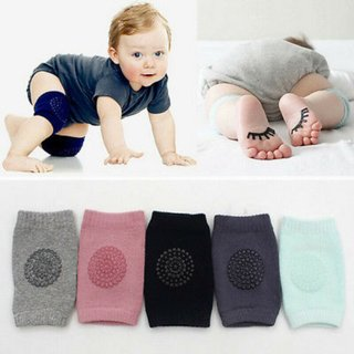 Toddler Kid Infant Baby Safety
