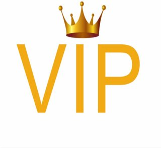 VIP for Amjich