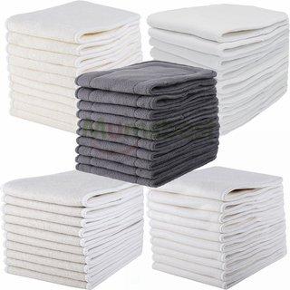 [Mumsbest] Baby Cloth Diaper Inserts