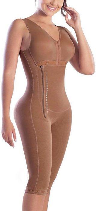 Women Shapewear Tummy Control Fajas