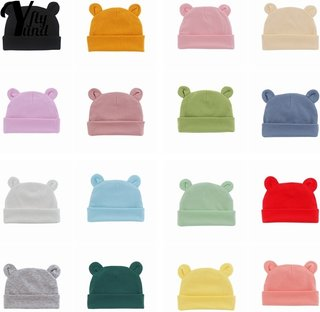 Yundfly Comfortable Warm Cotton Infant