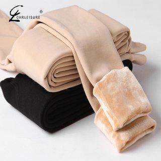 Winter Plus Velvet Body socks pantyhose