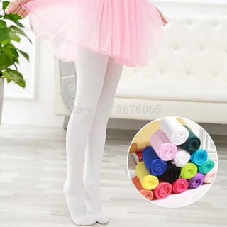 Spring/autumn candy color children