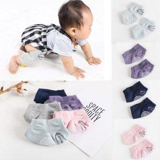 Useful Baby Boy Girl Knee Pads Kids