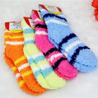 winter warm baby boy and girl socks