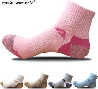 Summer Short Womens Sport Socks