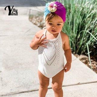 Yundfly Fashion Handmade Round Ball