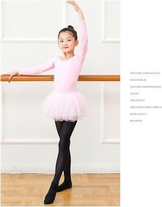 anti-sprain girls leggings summer thin