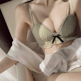 Womens Thin Breathable Underwear