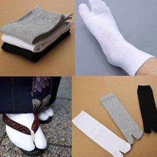 Unisex Japanese Kimono Flip Flop Sandal