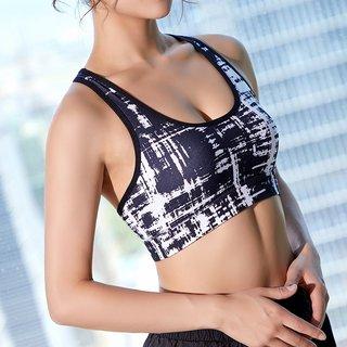 [Clearance] Sports Underwear Womens