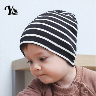 Yundfly Soft Skin-friendly Knitted