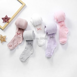 Summer baby girls Ultra thin Breathable
