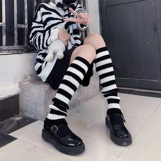 cu tiao Foot Sock