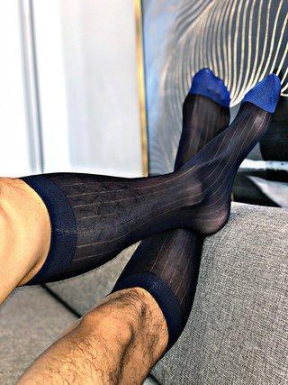 Tube Socks Dress Socks Gifts For Men