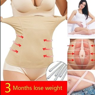 US Shipping Postpartum Belly Recovery