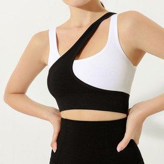Yoga Underwear Womens Fashion
