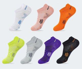 Summer MenS And WomenS Sports Socks