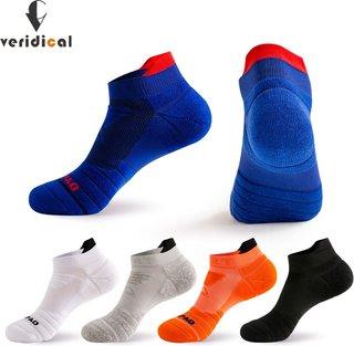 Veridical 5 Pairs Athletic Sport