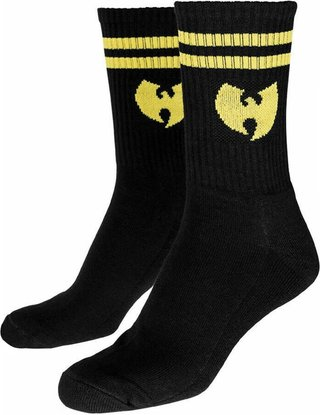 Wu Wear Socks Wu Tang Clan Urban