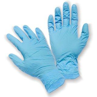 KCL Chemikalienschutz-Handschuhe Dermatril®, Größe 10