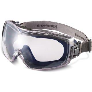 3M™- Vollsichtbrille 3M™ 2890, klar