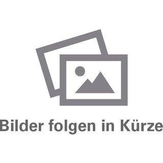 Mauersteine Naturstein Gartenmauer Sandstein Knacker gelb-braun  günstig