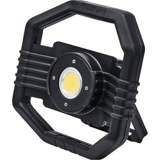 LED-Strahler »DARGO«, Tageslichtweiß