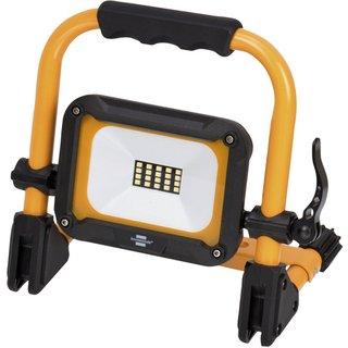 LED-Strahler »JARO«, Neutralweiß