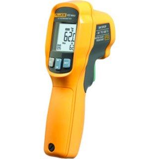 Fluke IR-Thermometer FLUKE-62-MAX FLUKE-62-MAX