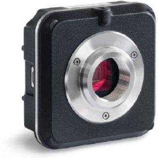 KERN Mikroskopkamera 5,1MP ODC 825