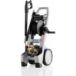 Kränzle Hochdruckreiniger X A15 TST (Stecksystem D10)