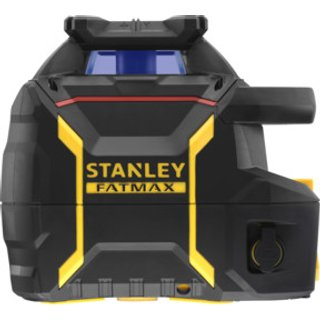 Stanley FATMAX RL600L Rotationslaser Li-Ionen