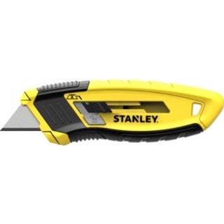 Stanley Präzisionsmesser mit einziehbare Klinge