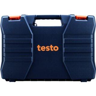 Testo Servicekoffer für Messgerät und Fühler