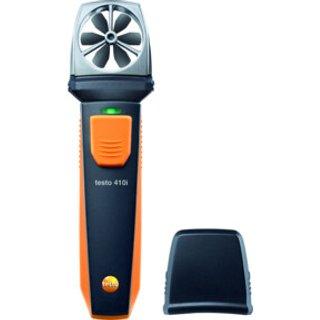 Testo Temperatur- und Strömungsmessgerät 410I