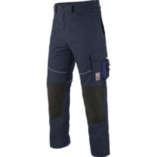 Bundhose Starline Plus marine