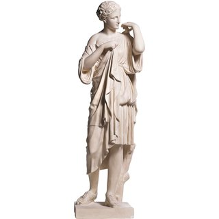 Artemis Brauronia