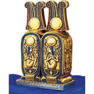 Salbgefäß des Tutanchamun