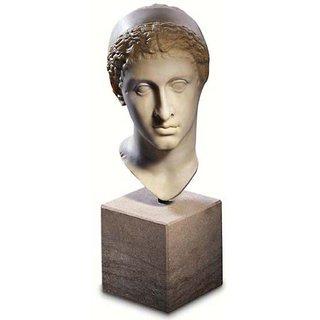 Kleopatra die Große