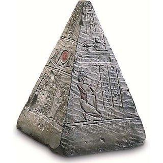 Pyramidenspitze
