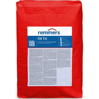 Remmers FM TK | Trass-Kalk-Fugenmörtel M5 - 30kg - nicht hydrophob